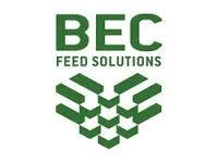 BEC feeds