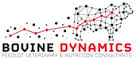 Bovine Dynamics