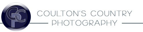 Coulton's Country Photography