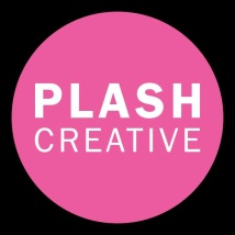 Plash Creative.png